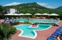 Hotel Agave  Residence Inn