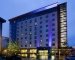 Hotel Holiday Inn Express Slough