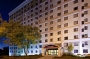 Hotel Candlewood Suites Indianapolis Downtown Medical District