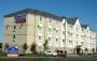 Hotel Candlewood Suites Medford