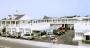 Hotel Sand Castle Motel & Restaurant