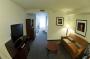 Hotel Hilton Garden Inn Louisville Ne