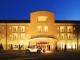Hotel Maximilian Quellness Und Golf