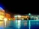 Hotel Sweet Residence & Gardens