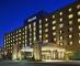 Hotel The Westin Richmond