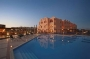 Hotel Sol Y Mar Shams Suites