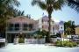 Hotel Captiva Island Inn
