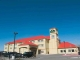 Hotel La Quinta Inn And Suites Hobbs