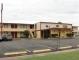 Hotel Budget Host Inn Witchita Falls