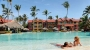 Hotel Punta Cana Princess All Suites Adults-Only All Inclusive
