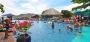 Hotel La Note Bleue Park