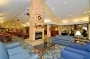 Hotel Best Western Plus Galleria Inn & Suites