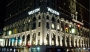 Hotel Westin Book Cadillac Detroit