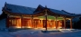 Hotel Aman At Summer Palace Beijing