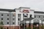 Hotel Hampton Inn & Suites Fruitland