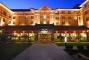 Hotel Traveler Inn Huaqiao Beijing