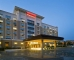 Hotel Sheraton Jacksonville