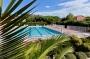 Hotel Cela Alenya Resort & Spa Las Motas