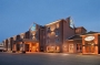 Hotel Best Western Plus Dartmouth  & Suites