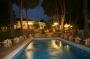 Hotel Park  Villaferrata