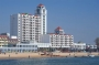 Hotel Holiday Inn Sea View Qinhuangdao