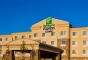 Hotel Holiday Inn Express & Suites Waukegan