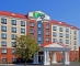 Hotel Holiday Inn Express  And Suites Latham