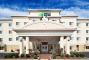 Hotel Holiday Inn Express & Suites Klamath