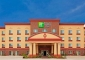 Hotel Holiday Inn Express & Suites Winona