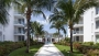 Hotel Gansevoort Turks And Caicos