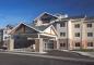 Hotel Fairfield Inn & Suites By Marriott Laramie