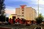 Hotel Hampton Inn Leesburg/tavares