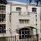 Hotel Protea  Abuja