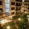 Hotel Protea  Kampala