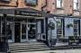 Hotel Kildare Street