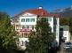 Hotel Park Luisenbad