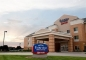 Hotel Fairfield Inn & Suites By Marriott Des Moines