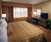 Hotel Embassy Suites Loveland