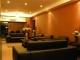 Hotel Riders Lodge