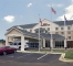 Hotel Hilton Garden Inn Pearl