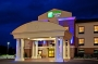 Hotel Holiday Inn Express  & Suites Franklin