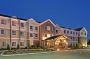 Hotel Staybridge Suites Buffalo-Airport