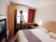 Hotel Ibis Albert