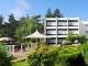 Hotel Villa Bellagio Blois