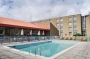 Hotel Legacy Plymouth International