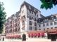 Hotel Le Grand  De L`esperance