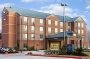 Hotel Homewood Suites Houston - Northwest/cypress-Fairbanks