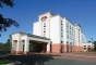 Hotel Hampton Inn & Suites Chesapeake-Battlefield Boulevard