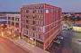 Hotel Candlewood Suites Terre Haute