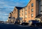 Hotel Towneplace Suites By Marriott Joliet South